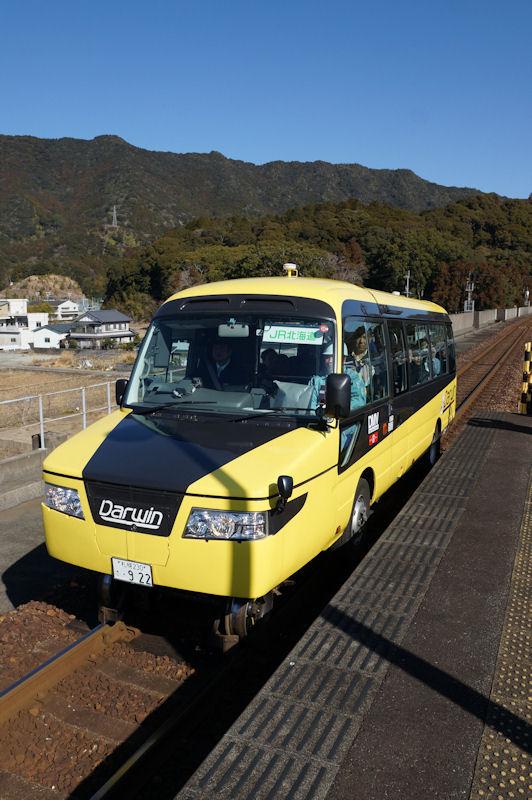 shishikui02.jpg