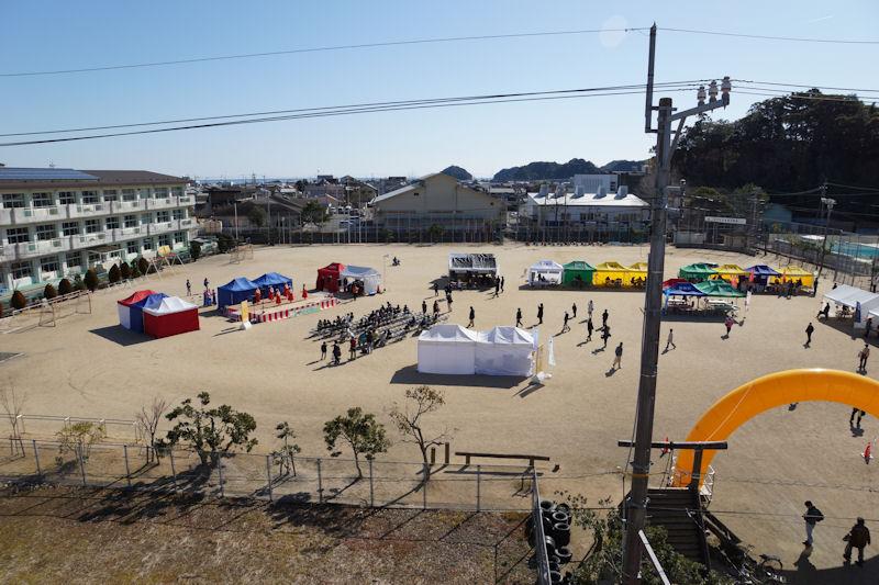 shishikui14.jpg