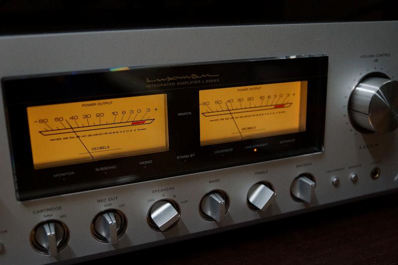 audio08.jpg