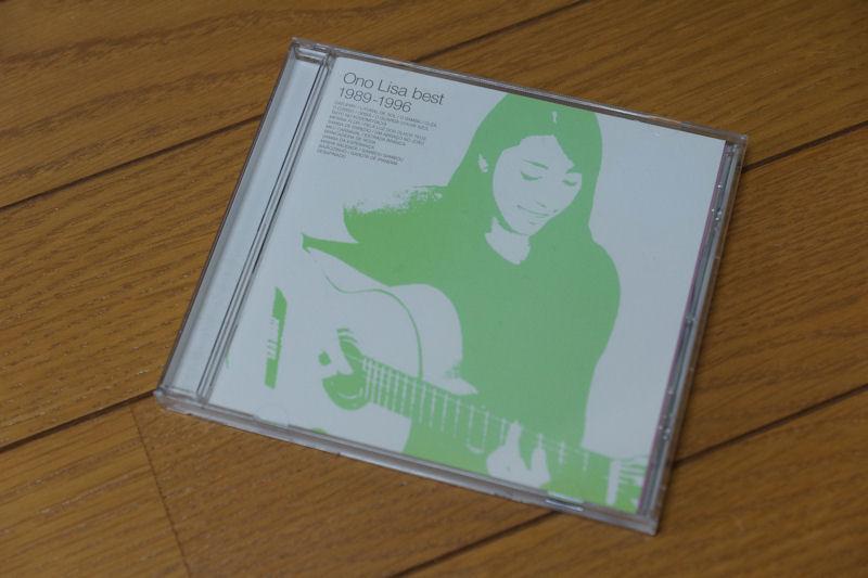 disk01.jpg