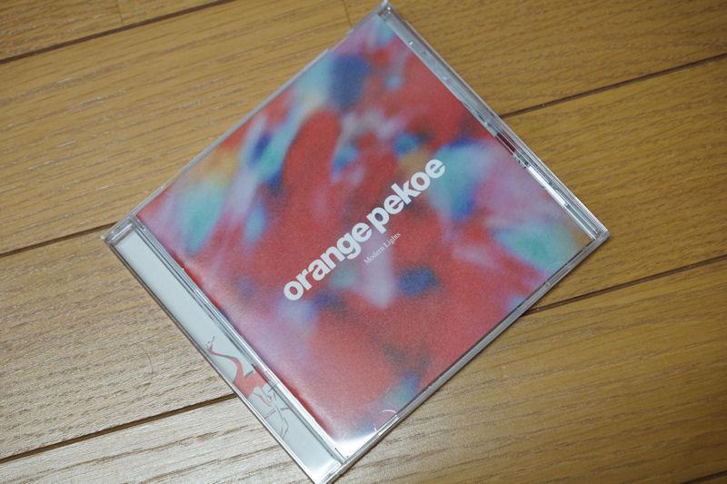 disk03.jpg