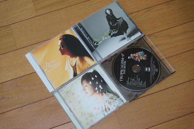 disk10.jpg