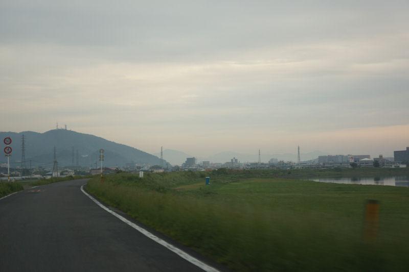 nissyoku09.jpg