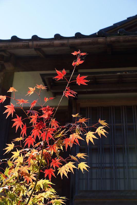 yunohira74.jpg