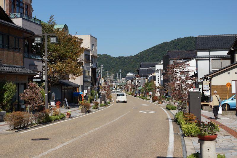 yunohira77.jpg