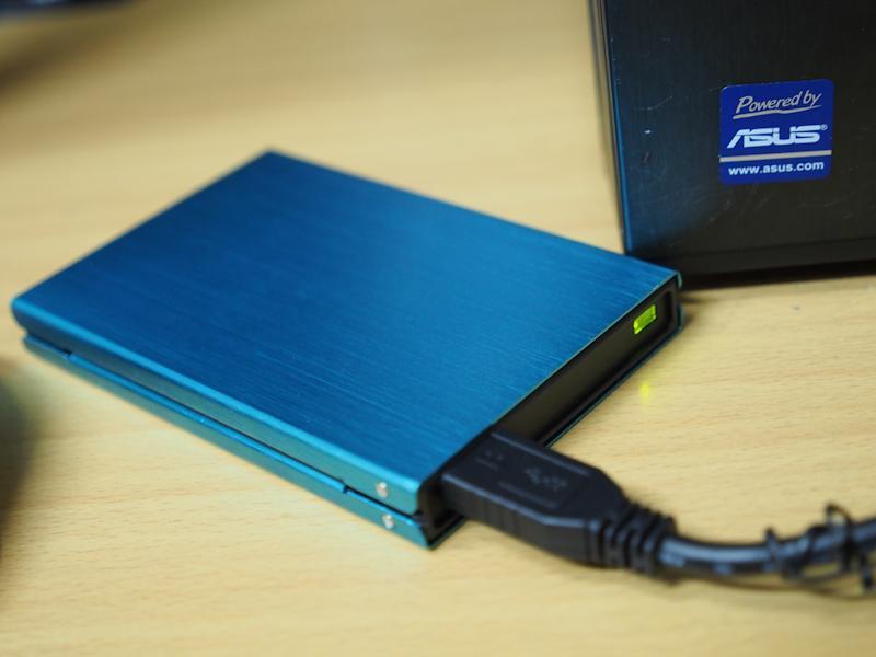 SSD04.jpg