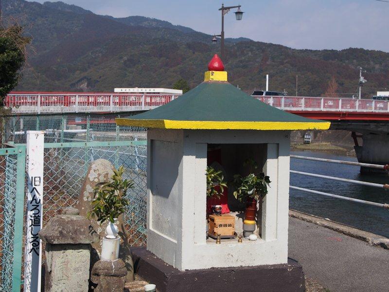 hiwasa01.jpg