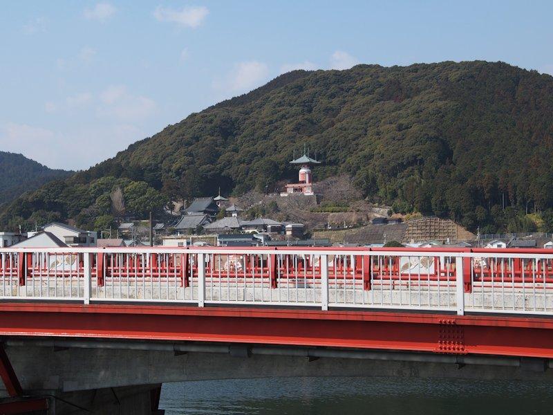hiwasa04.jpg