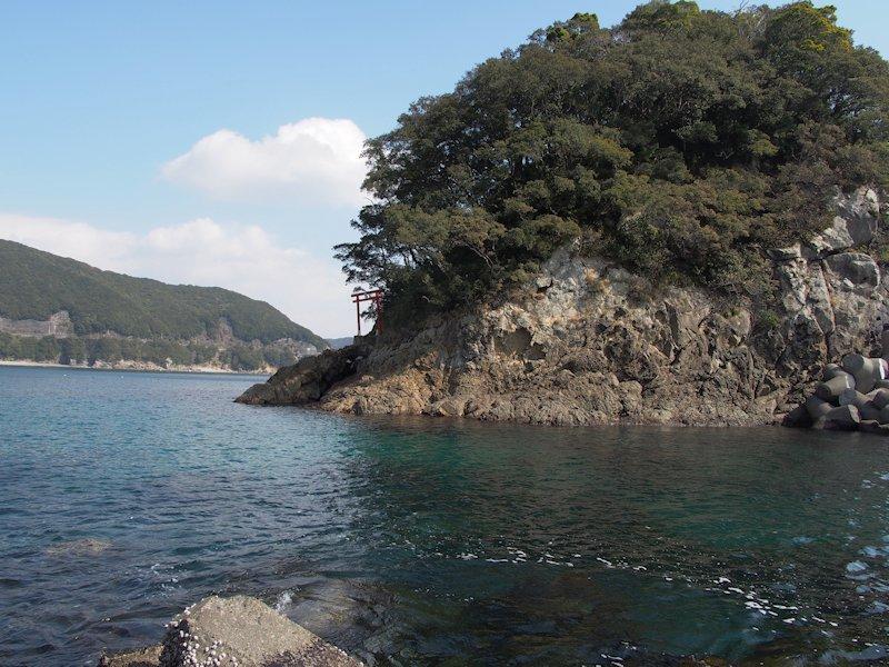 hiwasa15.jpg