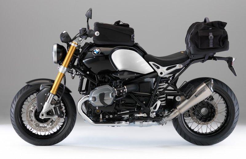 BMW R NineT01.jpg