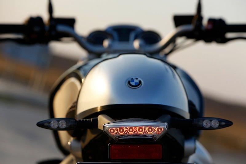 BMW R NineT05.jpg