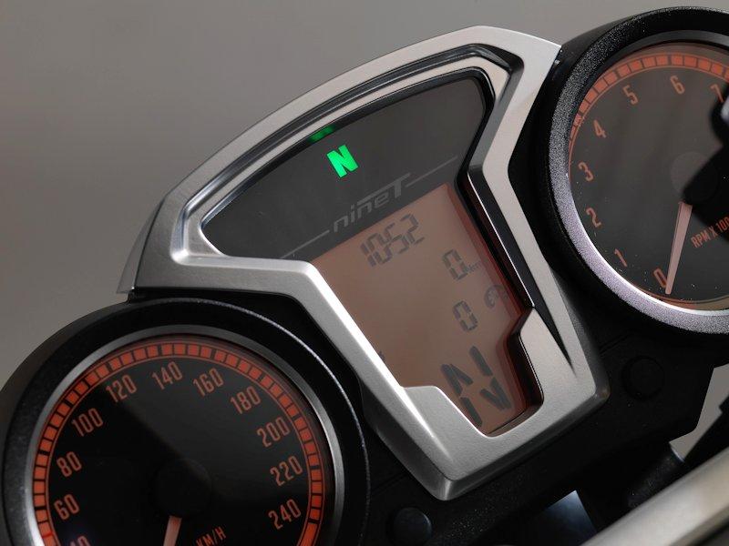 BMW R NineT06.jpg