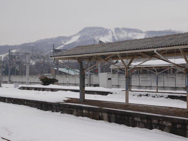 karuizawaeki09.jpg