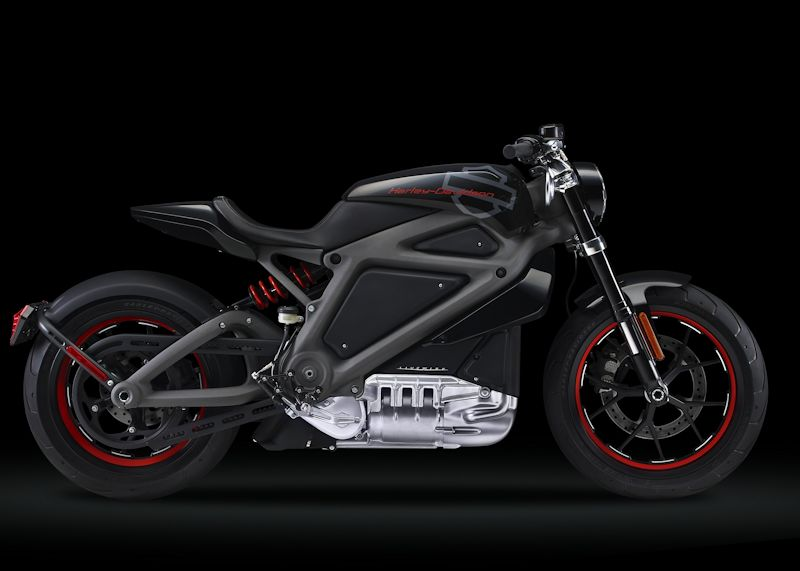 Harley-Davidson Livewire02.jpg