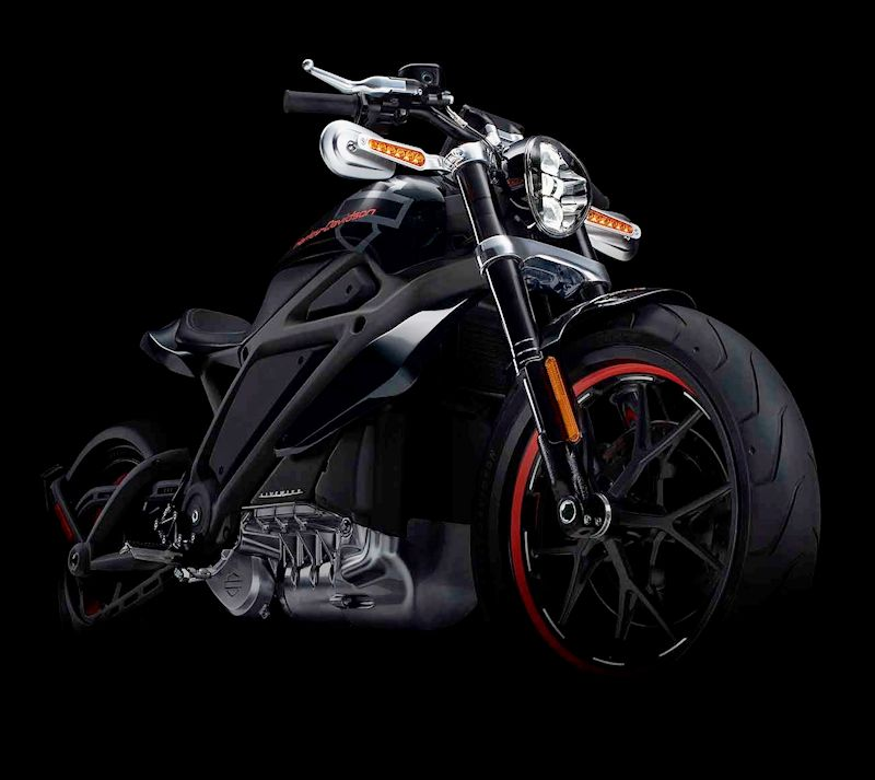 Harley-Davidson Livewire05.jpg