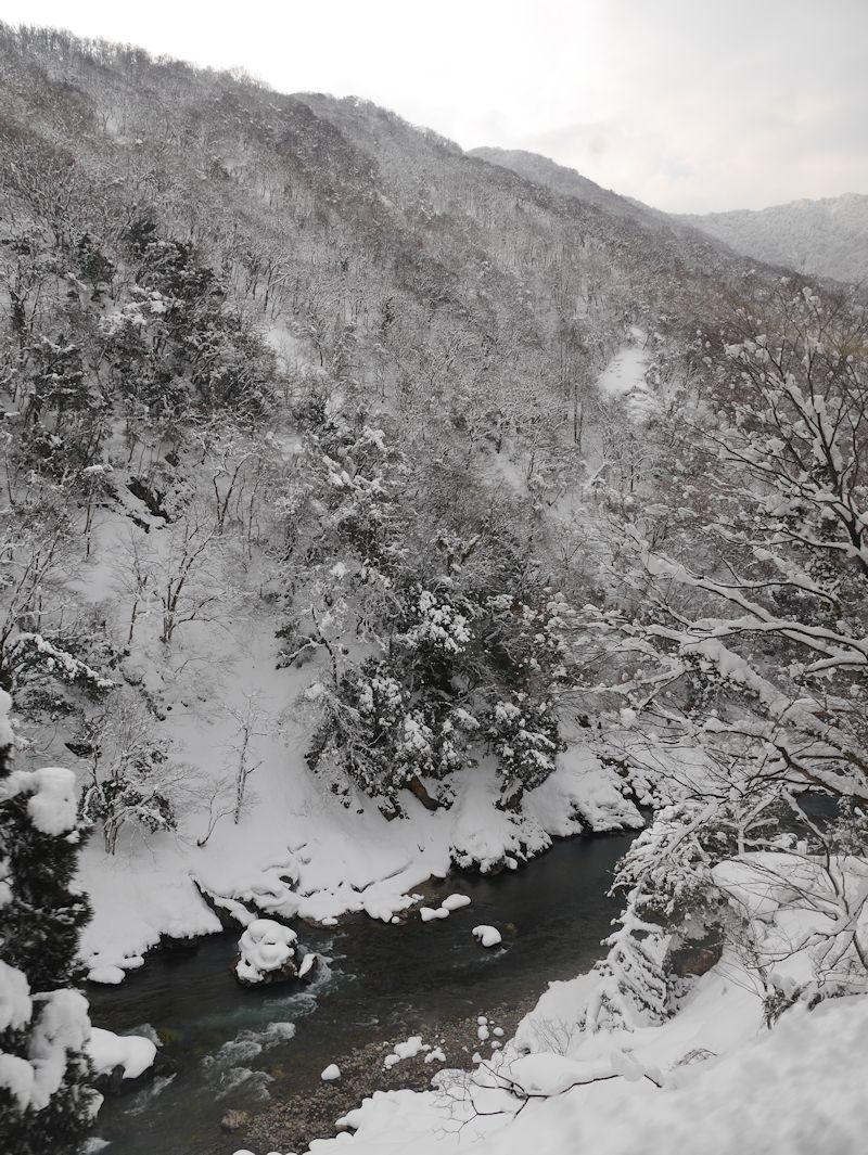 yukiguni04.jpg