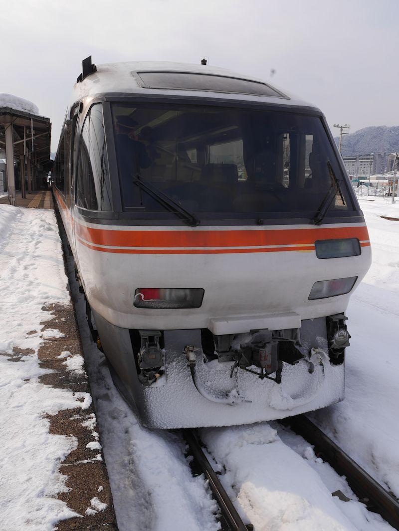 yukiguni06.jpg