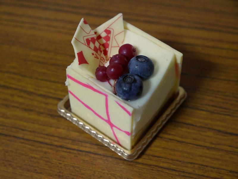 shinoosaka07.jpg