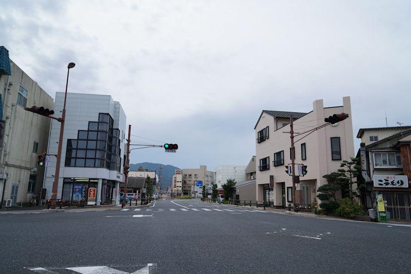 nagatoshi05.jpg