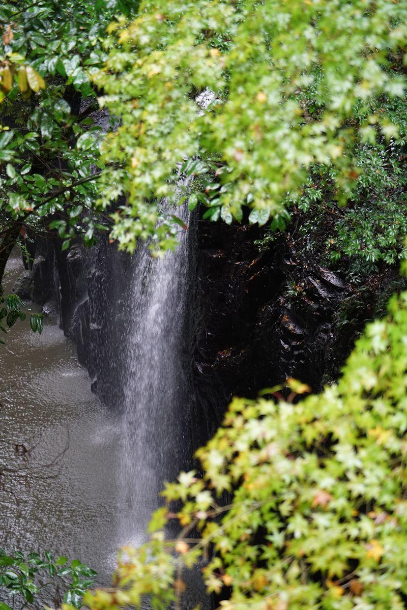 takachihokyou01.jpg