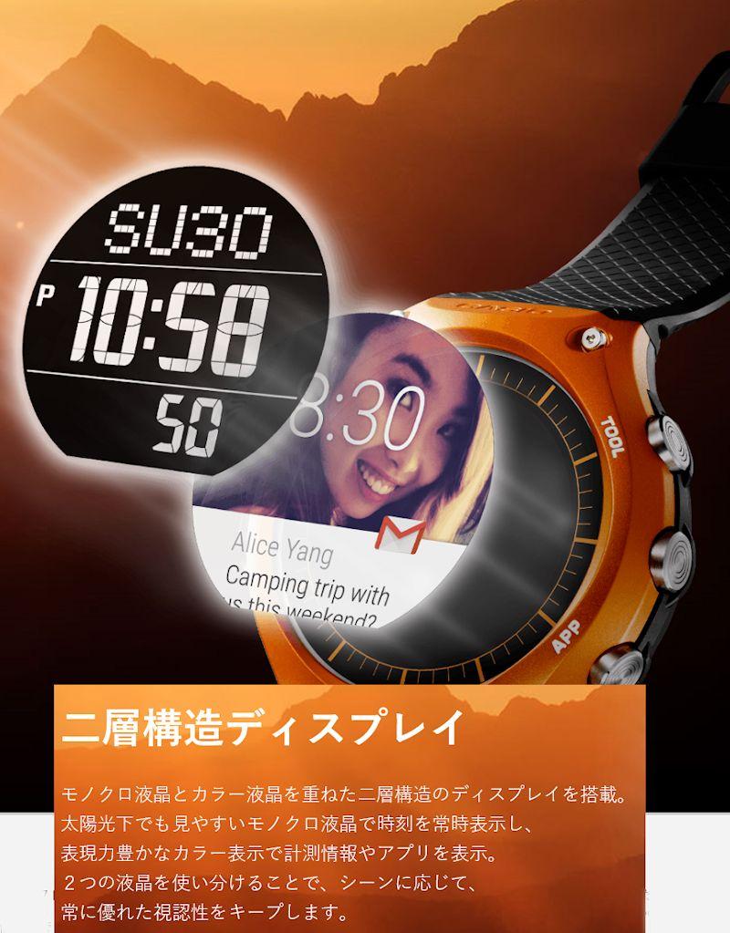 WSD-F10-04.jpg