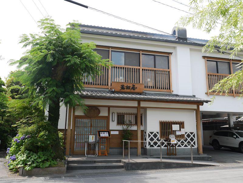 yanagawa02.jpg