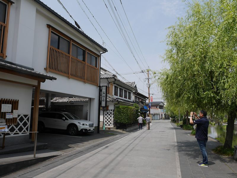 yanagawa04.jpg