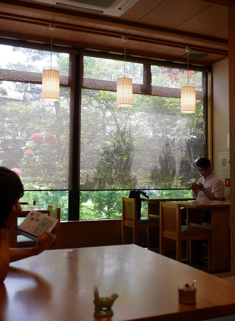 yanagawa05.jpg