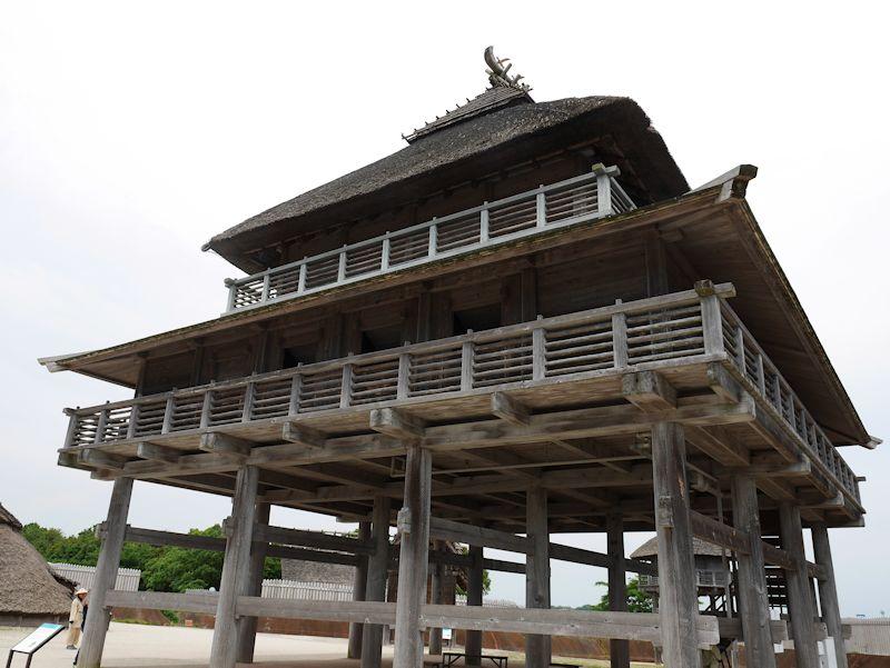 yoshinogari01.jpg