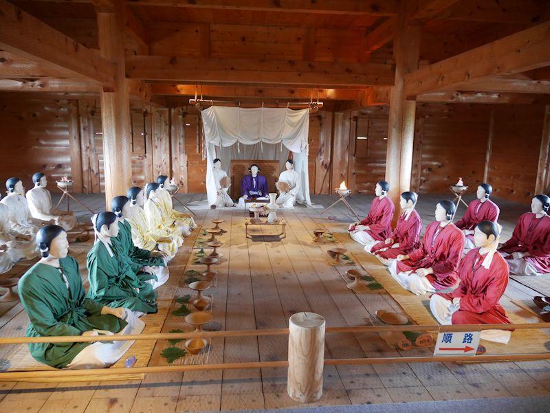 yoshinogari03.jpg