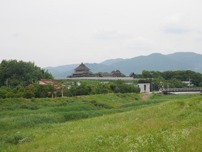 yoshinogari07.jpg
