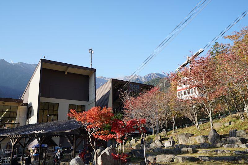 shinhodaka06.jpg