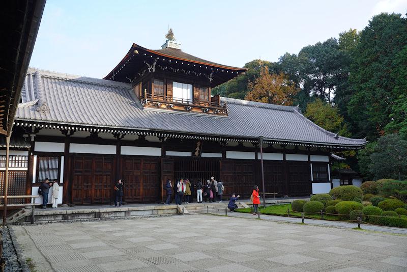 toufukuji05.jpg