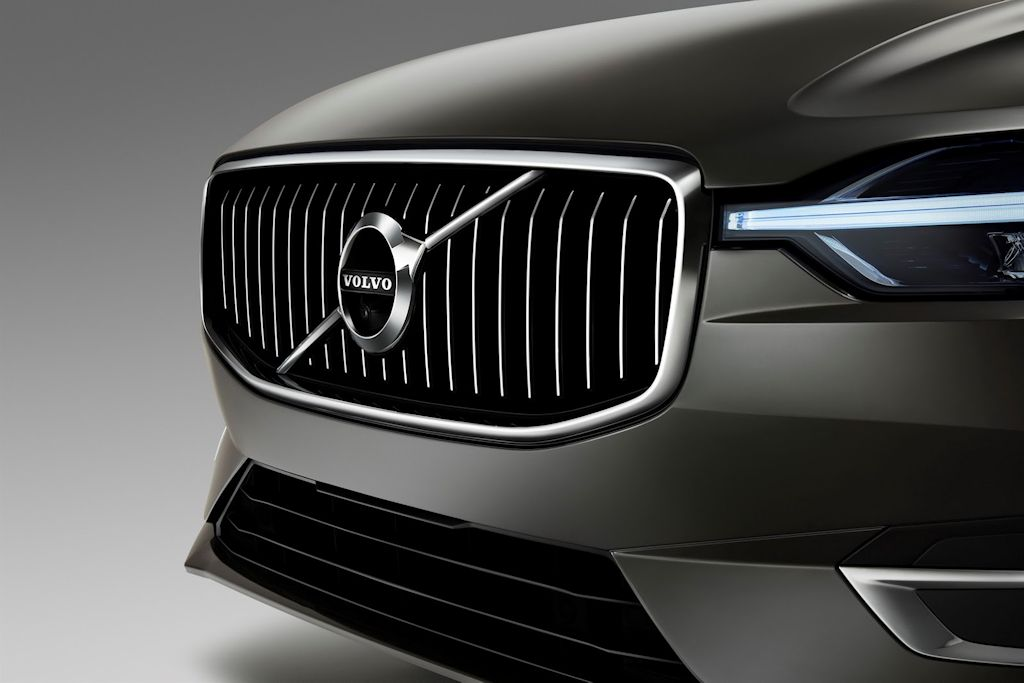 volvo-xc60-all-new-geneva-43.jpg