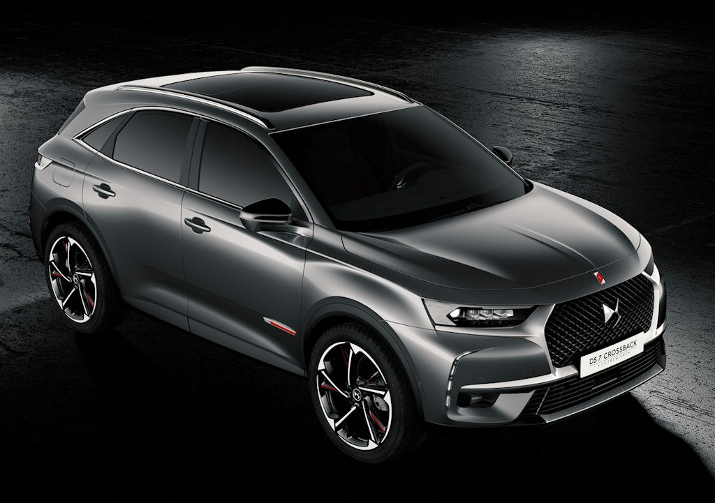 DS7-Crossback-09.jpg