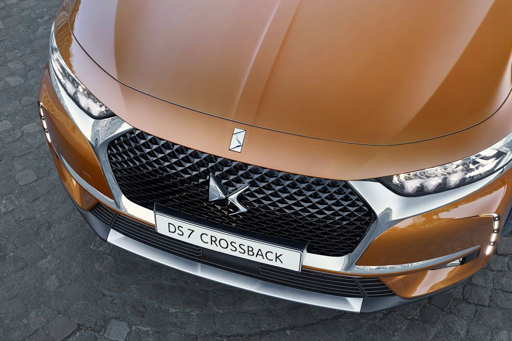DS7-Crossback-25.jpg