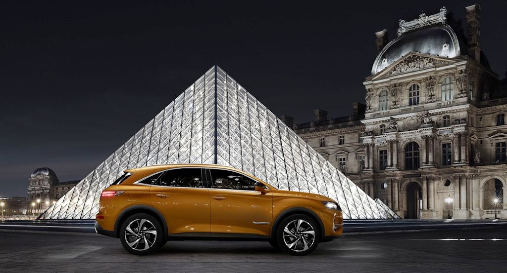ds7-crossback-makes-debut-30.jpg