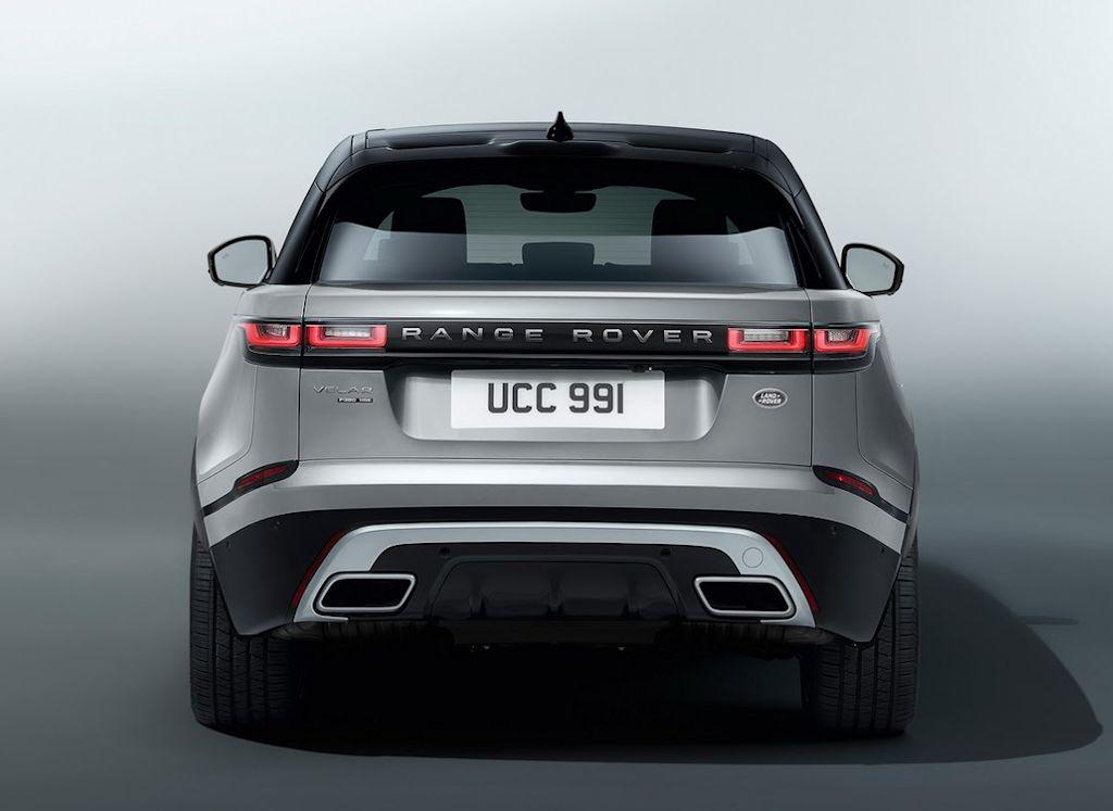 Range-Rover-Velar-4.jpg