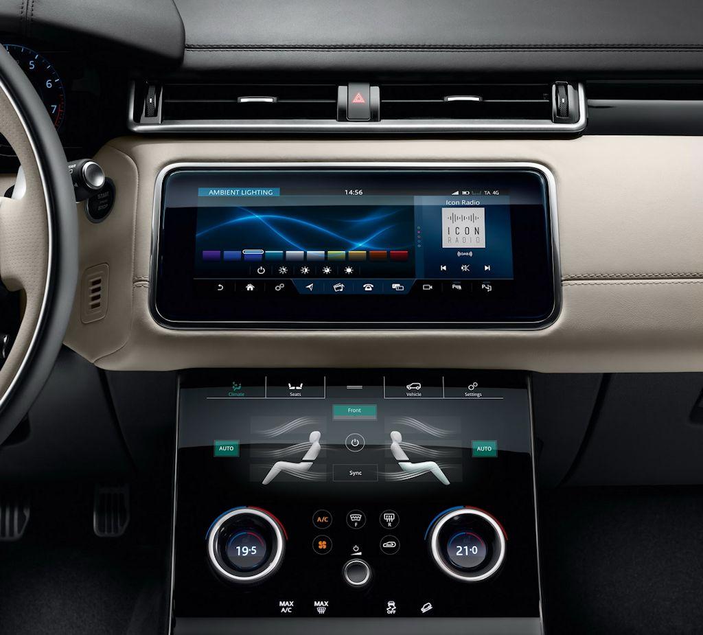 Range-Rover-Velar-69.jpg