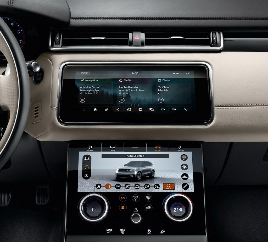 Range-Rover-Velar-71.jpg