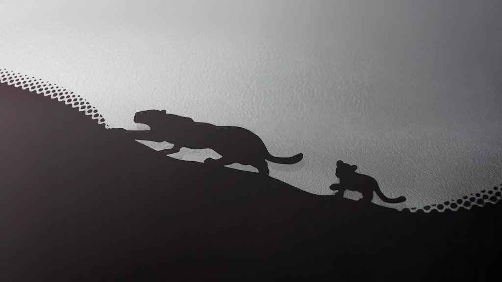 2018-jaguar-e-pace-12.jpg