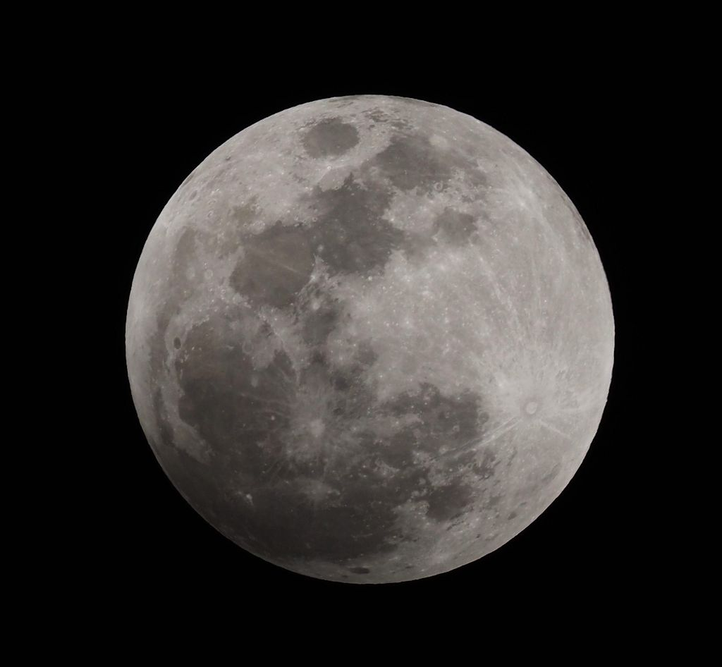 moon0AS.jpg