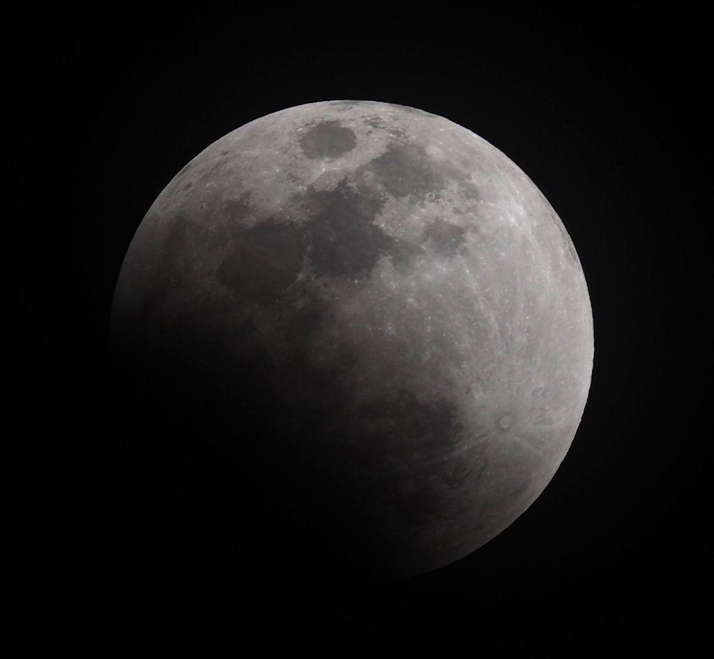 moon03S.jpg
