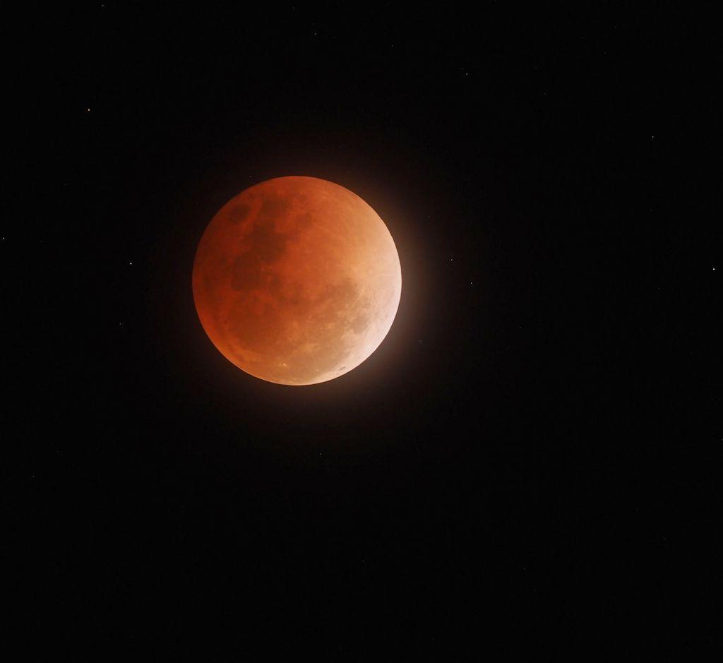 moon13S.jpg