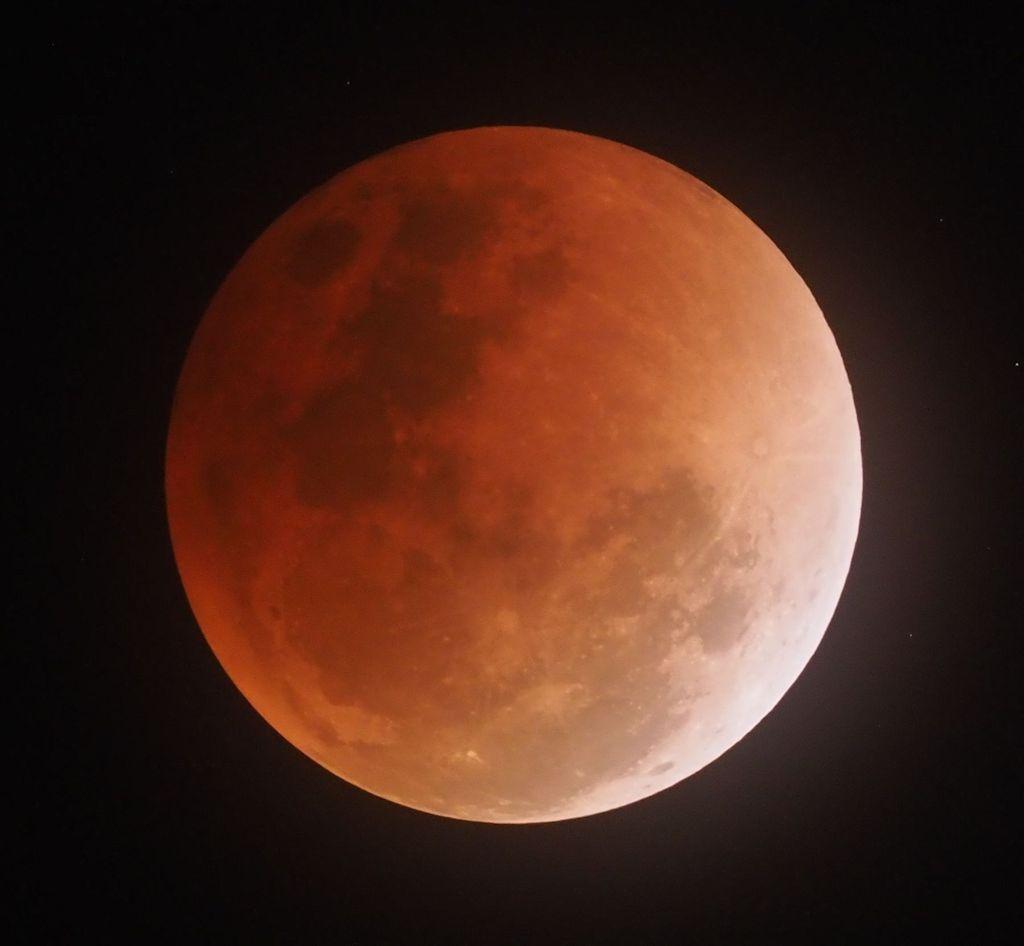 moon14S.jpg