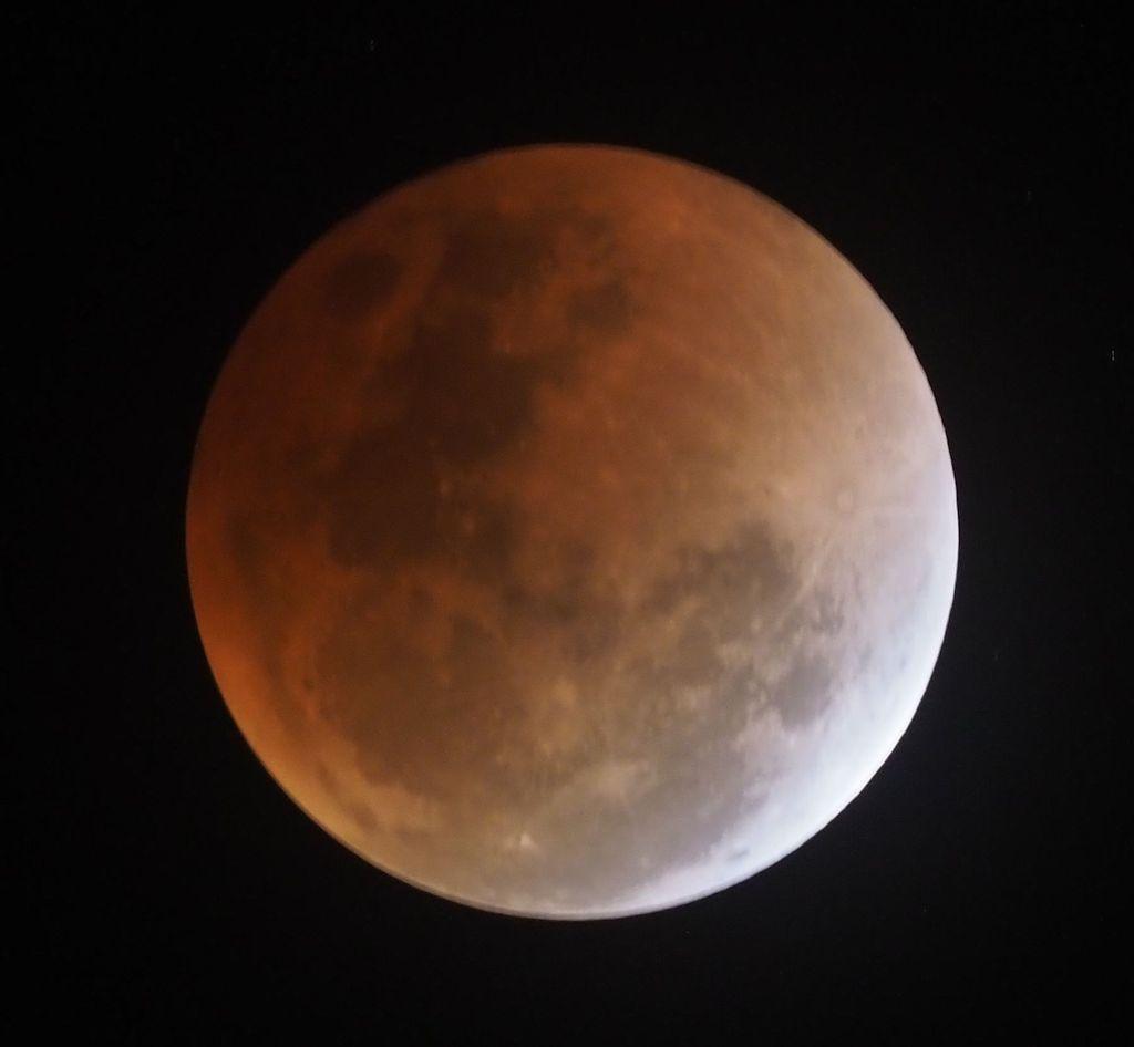 moon15S.jpg