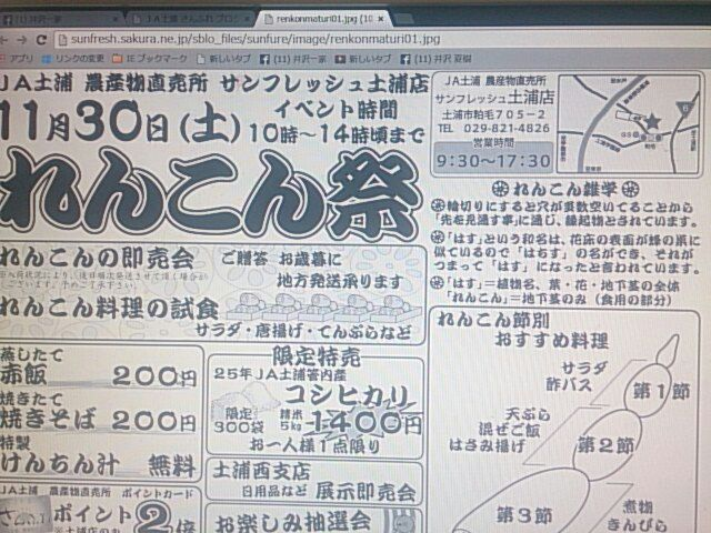image_20131029234537.jpg