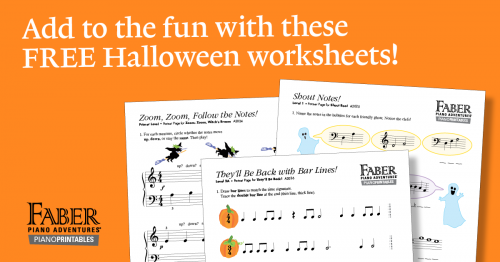 Halloween-Printables-Blog-Post-Rev1.png