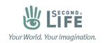 Second Life始めました。