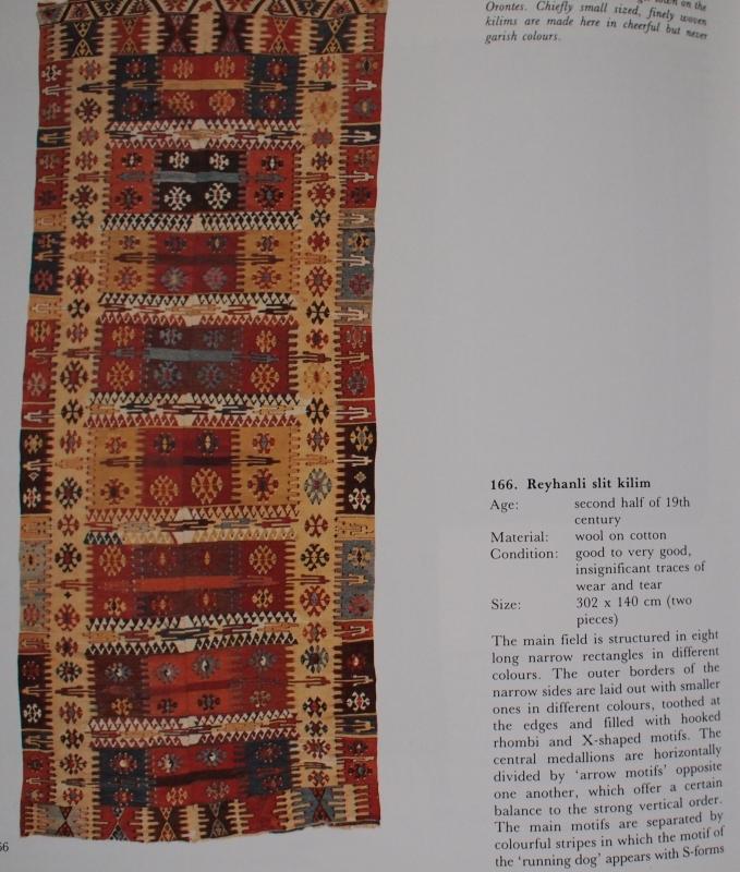 Reyhanli sivas pattern.JPG